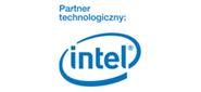 Partner technologiczny - Intel