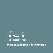 Fundacja Sztuka i Technologia